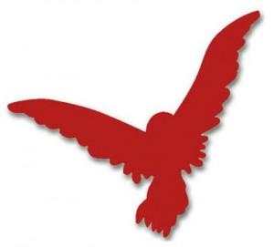 Logo RnS Spirito Santo