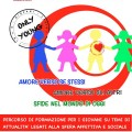 locandina_giovani-educare_amore