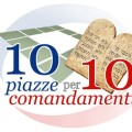 10piazze