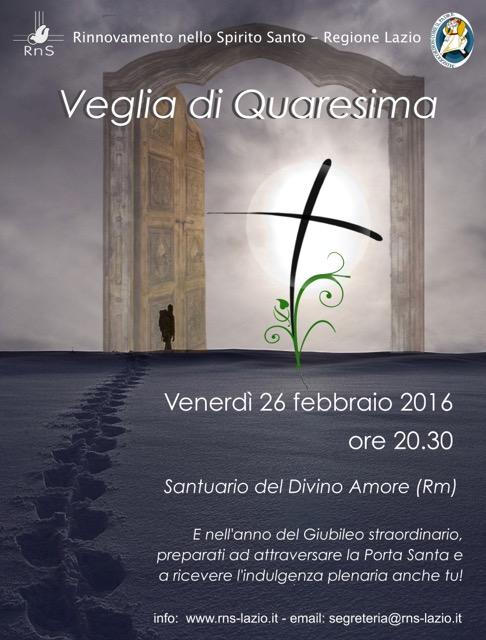 Veglia_Quaresima