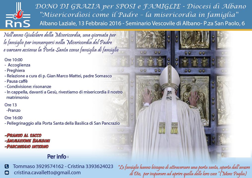 Festa di Carnevale Lazio 2014