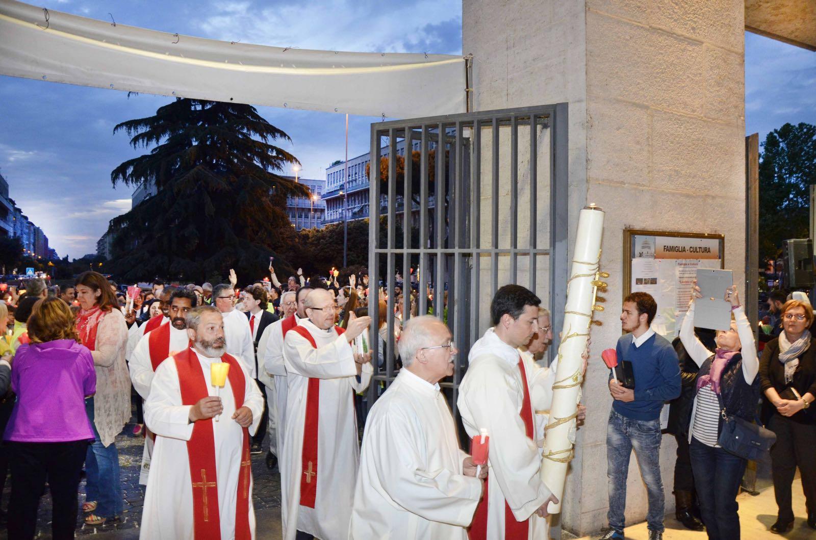 loc_pecorso_giubilare_diocesano