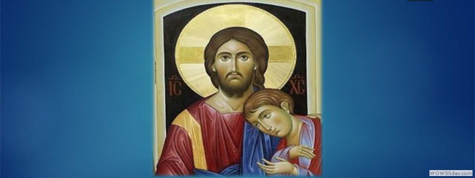 Percorso Giubilare Misericordia guarigione Diocesi Roma