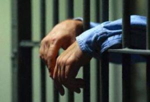 A Latina il Giubileo dei carcerati
