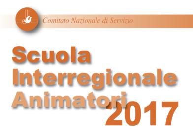 Scuola Interregionale di Formazione