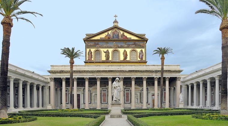 index_basilica[1]