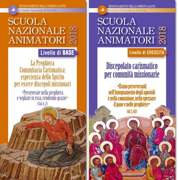 Scuola estiva a Bassano Romano, ecco i programmi delle giornate