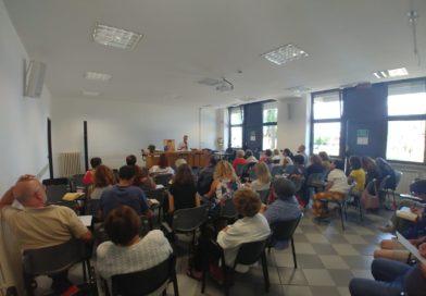 Scuola estiva a Bassano Romano: chiuse le iscrizioni